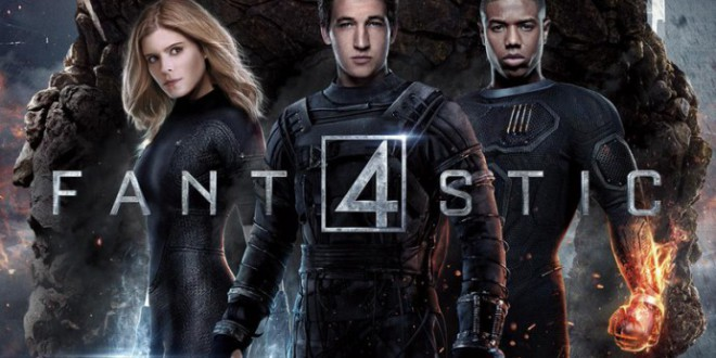 fantastic-four-poster-2015-691x1024