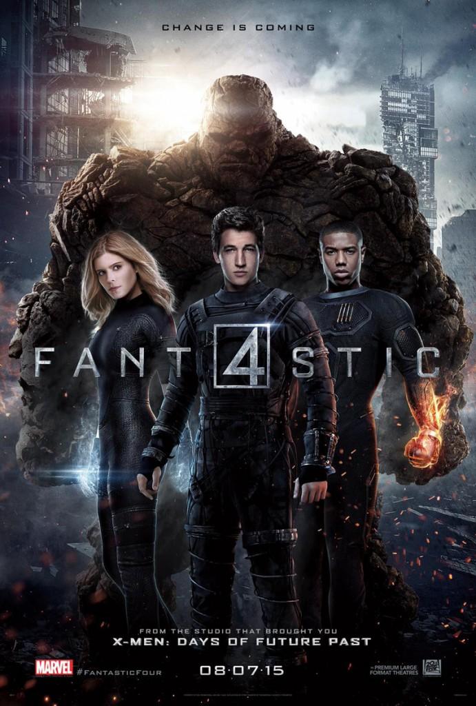 fantastic-four-poster-2015-691x1024