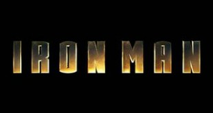 iron-man-movie-logo1