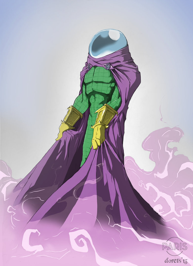 mysterio__color__by_dorets-d6cdice