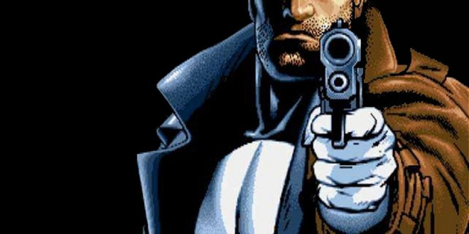 punisher-akartsky-the-punisher-6967485-1280-960