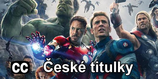 Avengers-2-Age-of-Ultron-ceske-titulky