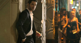 Lucifer-fox-serial