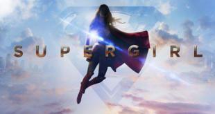 Supergirl-Melissa_Benoist