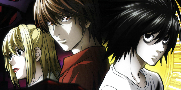 death-note-manga-anime-live-action-movie