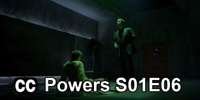 powers-s01e06-titulky