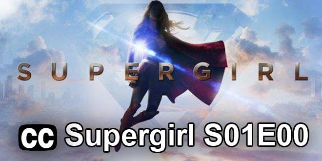 supergir-s01e00-titulky