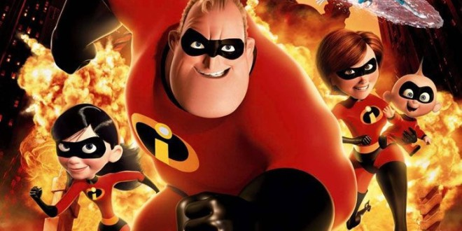 the-incredibles-original-release-poster1-min