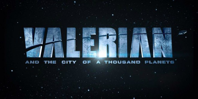 valerian-movie-luc-besson-2017-casting