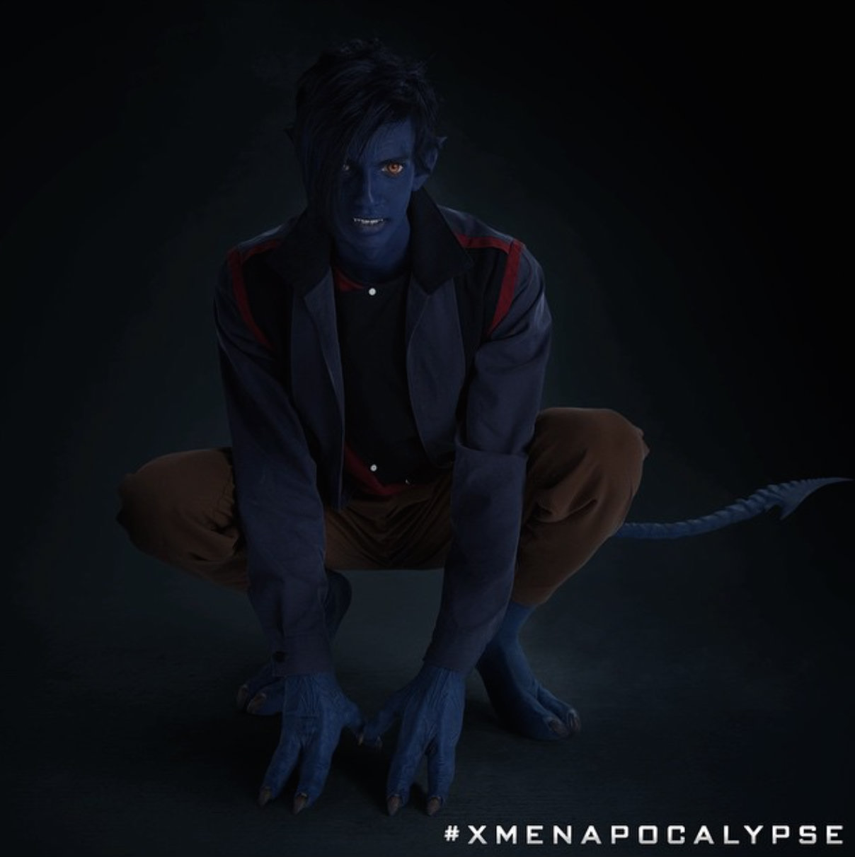 x-men-apocalypse-nightcrawler-kodi-smith-mcphee