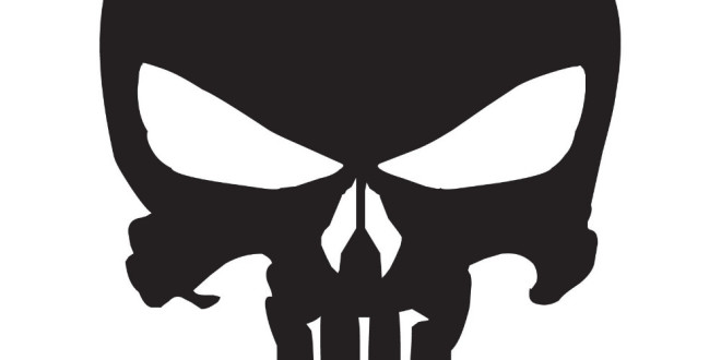 -The-font-b-Punisher-b-font-Skull-Vinyl-Decal-Car-Window-Sticker-Marvel-font-b