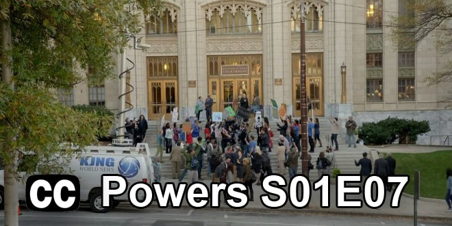 powers-s01e07-titulky