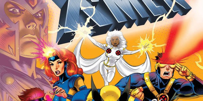 xmen_animated-min