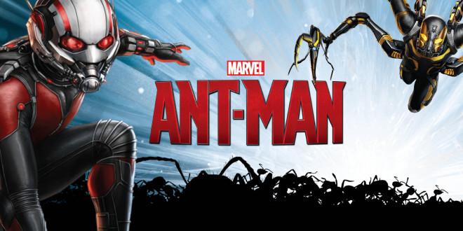 Ant-Man-Promo-Art-Features-Yellowjacket