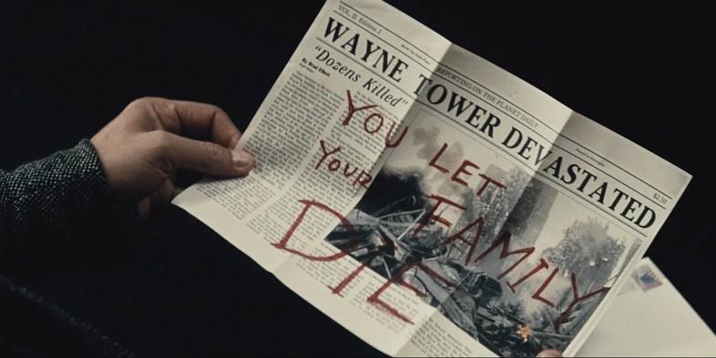 Batman-V-Superman-News-Paper-Wayne-Tower