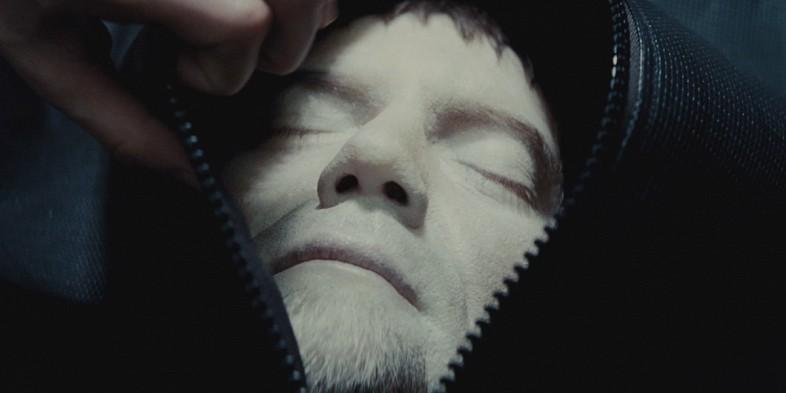 General-Zod-Batman-V-Superman-Movie-Michael-Shannon