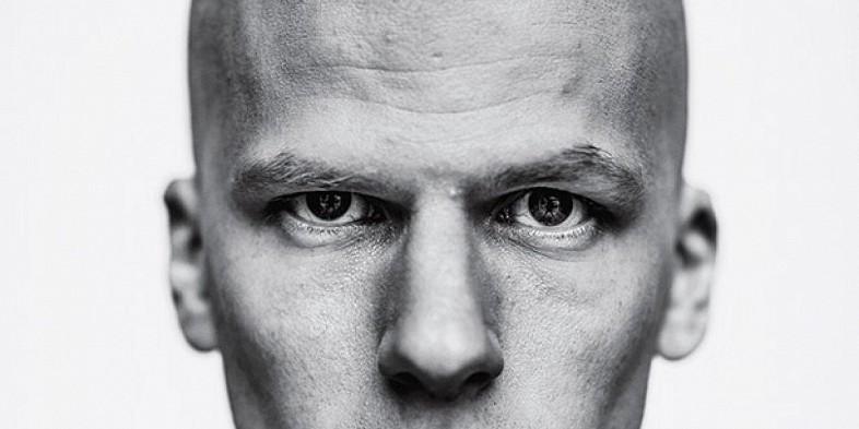 Lex-Luthor-Batman-V-Superman-Bald