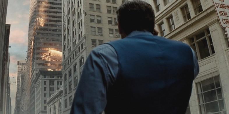 Metropolis-Gotham-Location-Batman-V-Superman