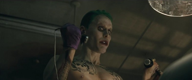 Suicide-Squad-Trailer-Joker-Im-Not-Gonna-Kill-You