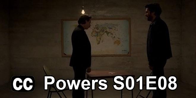 powers-s01e08-titulky