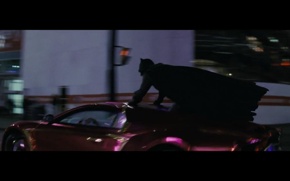 suicide-squad-trailer-43340-144035