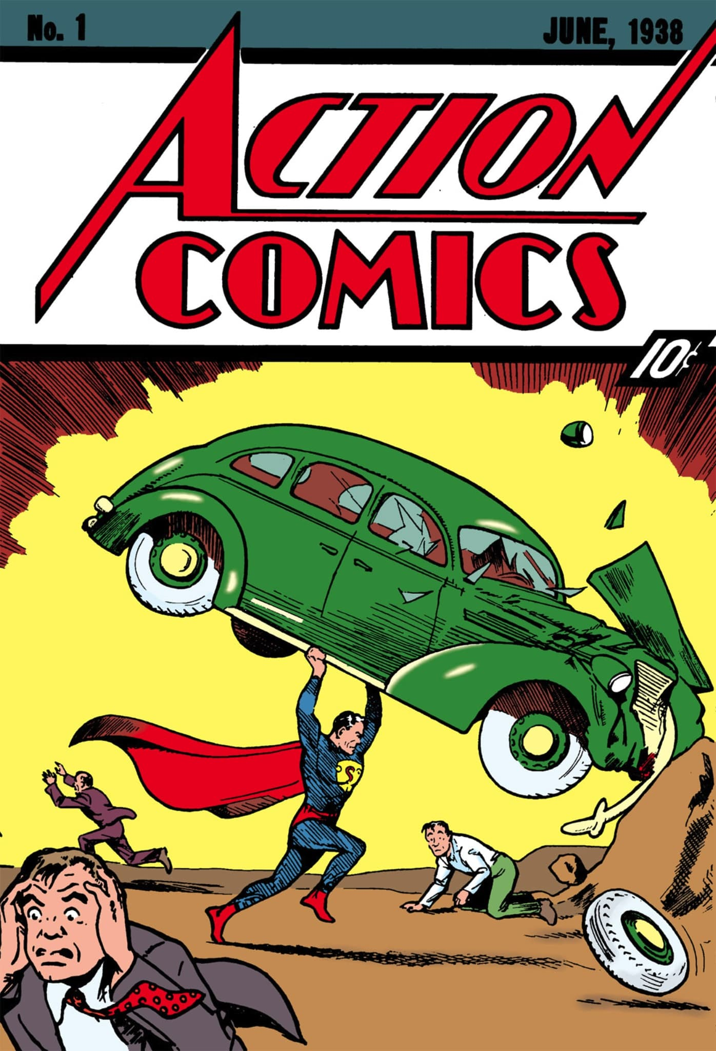 Action_Comics_1-min