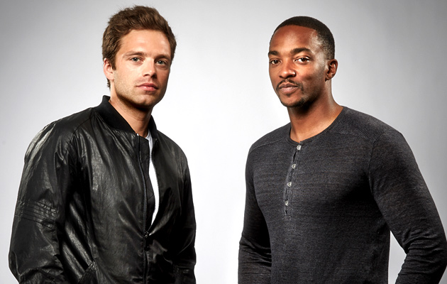 Anthony-Mackie-Sebastian-Stan-Captain-America-The-Winter-Soldier-Empire-Podcast