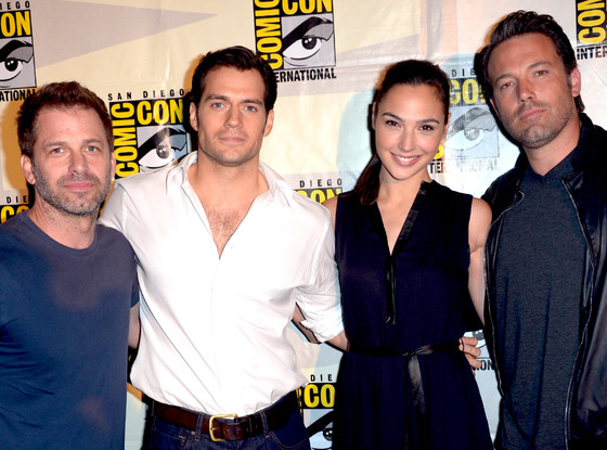 Batman-Superman-Comic-Con