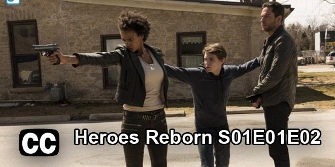 Heroes-Reborn-S01E01E02-titulky
