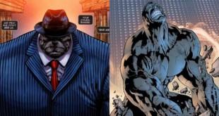 avengers-grey-hulk