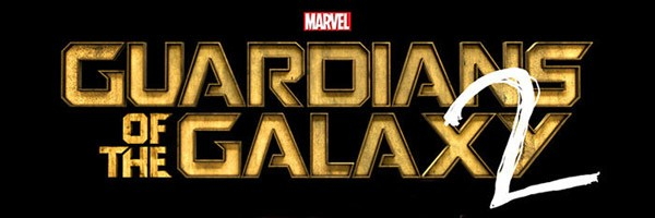guardians-of-the-galaxy-2-logo-slice-600x200