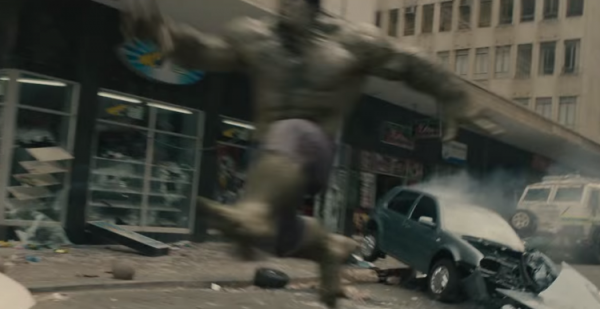 hulk-avengers-2-grey-1