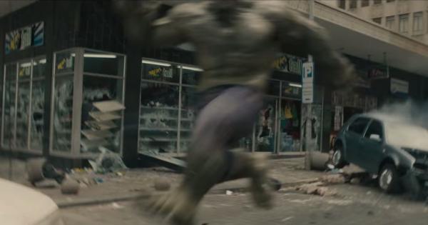 hulk-avengers-2-grey-2