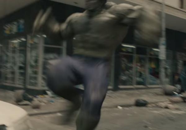 hulk-avengers-2-grey-3