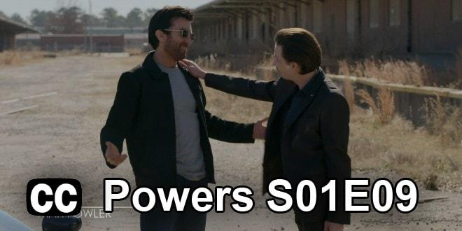 powers-s01e09-titulky