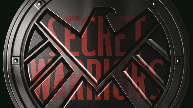 secret-warriors