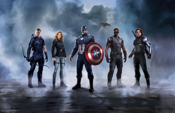 Captain-America-Civil-War-3-600x389