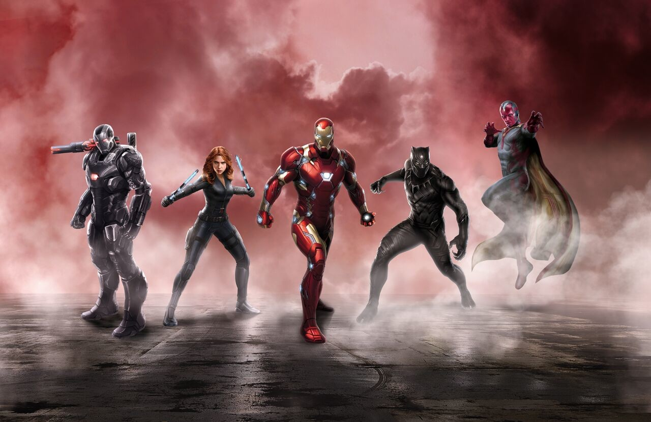 Captain-America-Civil-War-concept-art-2-1280x829