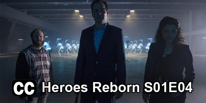 Heroes-Reborn-S01E04-titulky