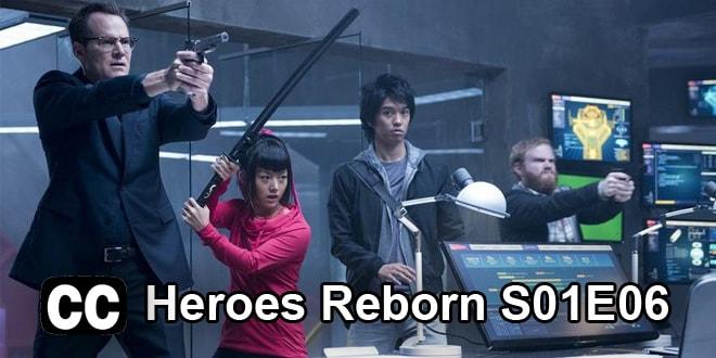 Heroes-Reborn-S01E06-titulky