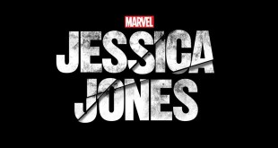 Jassica Jones logo
