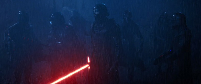 Star-Wars-7-Trailer-3-Knights-of-Ren