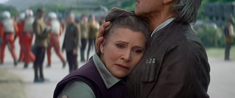 Star-Wars-7-Trailer-3-Leia-and-Han-Solo-Reunite