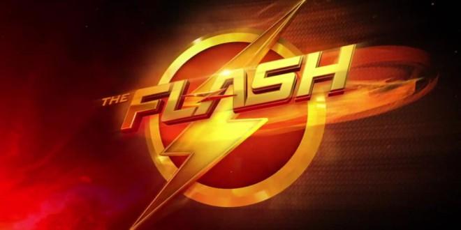 """Už čoskoro bude Flash čeliť """"novej hrozbe"""""""