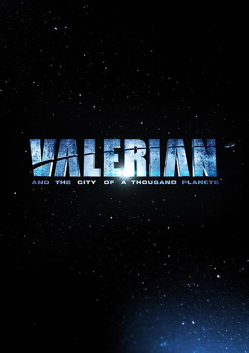 Valerian-Luc-Besson-póster