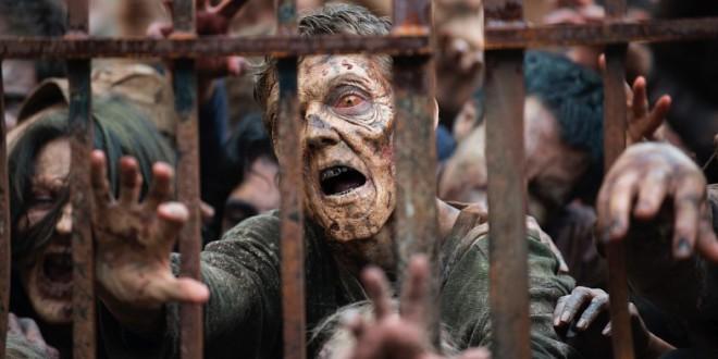 Walkers-in-The-Walking-Dead-Season-6-Episode-3