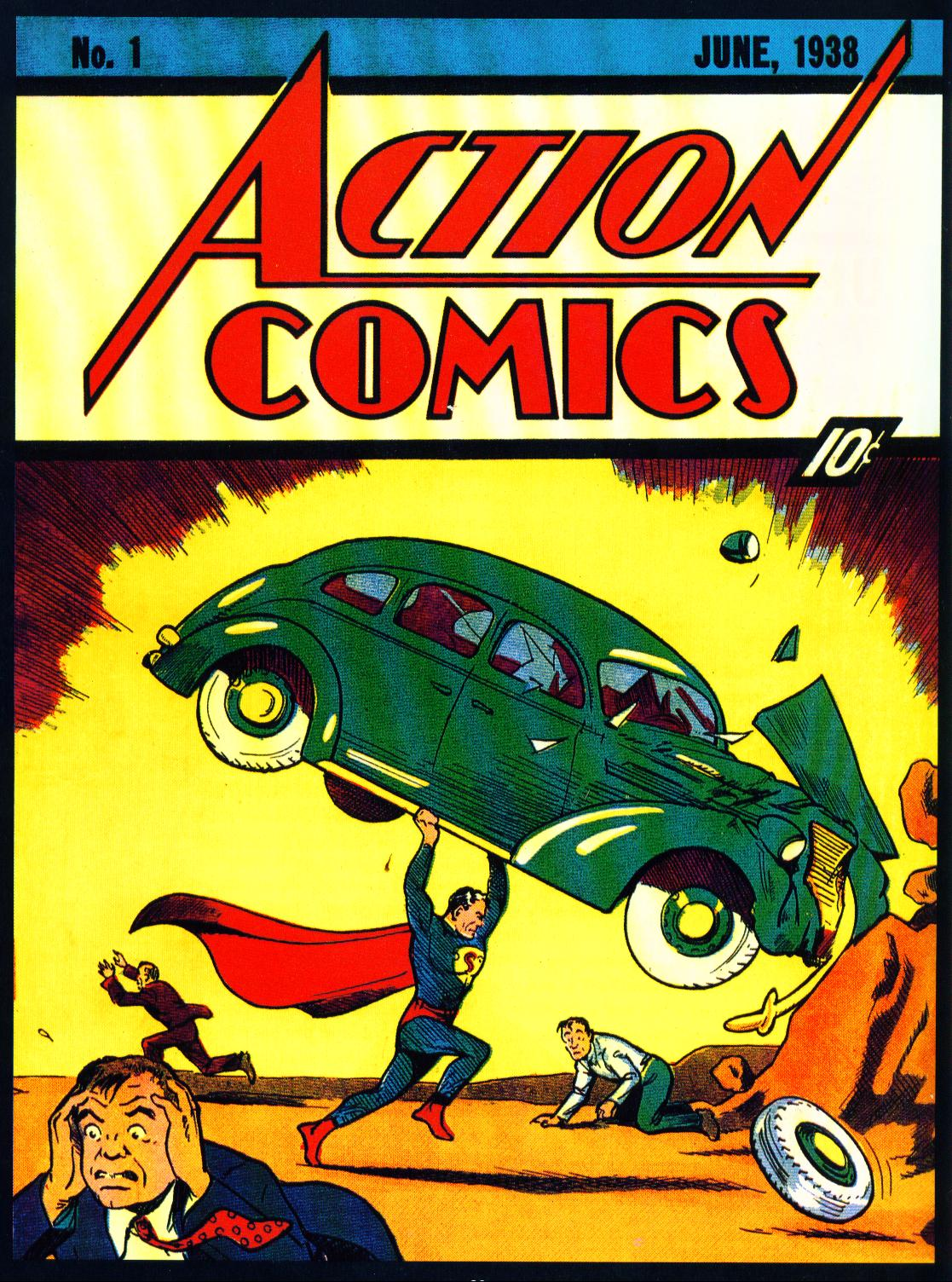 action-comics-1-cover