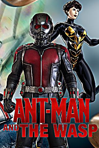 antmanwaspposter-154365-320x480