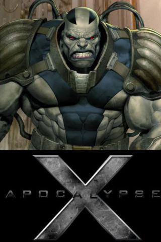apocalypseposter-140538-320x480