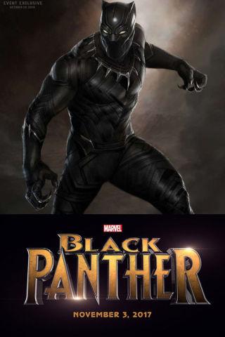 blackpantherposter2-140528-320x480